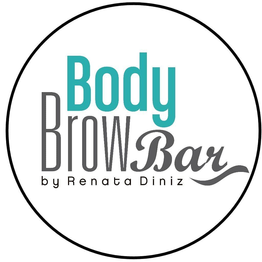 🏆Awarded Best Brows & SPA 19